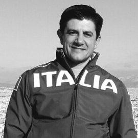 Lucio Maurino