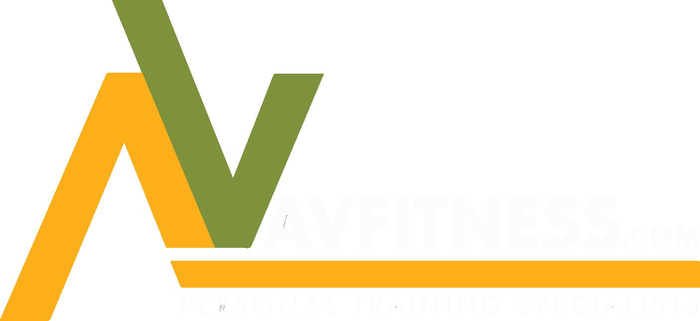 AV Fitness Academy